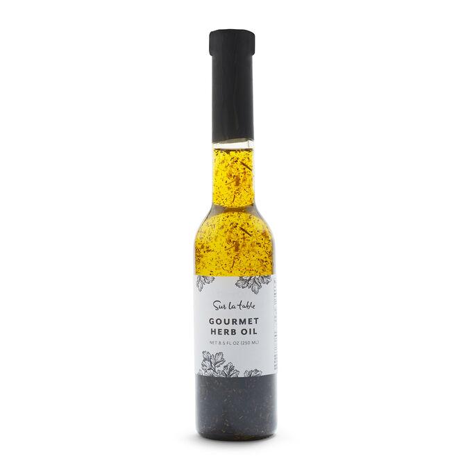 Sur La Table Herb Oil Drizzle