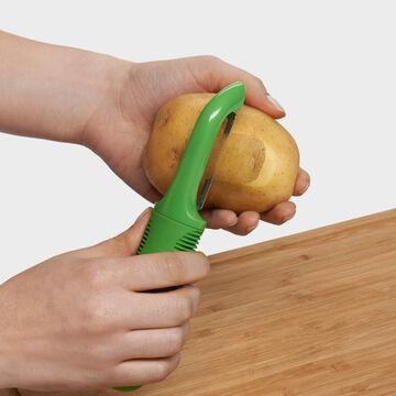 OXO Good Grips Set of 3 Peelers