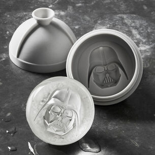 <i>Star Wars</i>&#8482; Darth Vader&#8482; Ice Mold