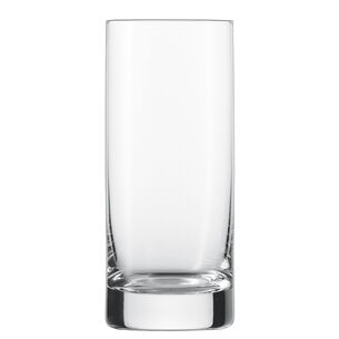 Schott Zwiesel Paris Long Drink Glasses, Set of 6