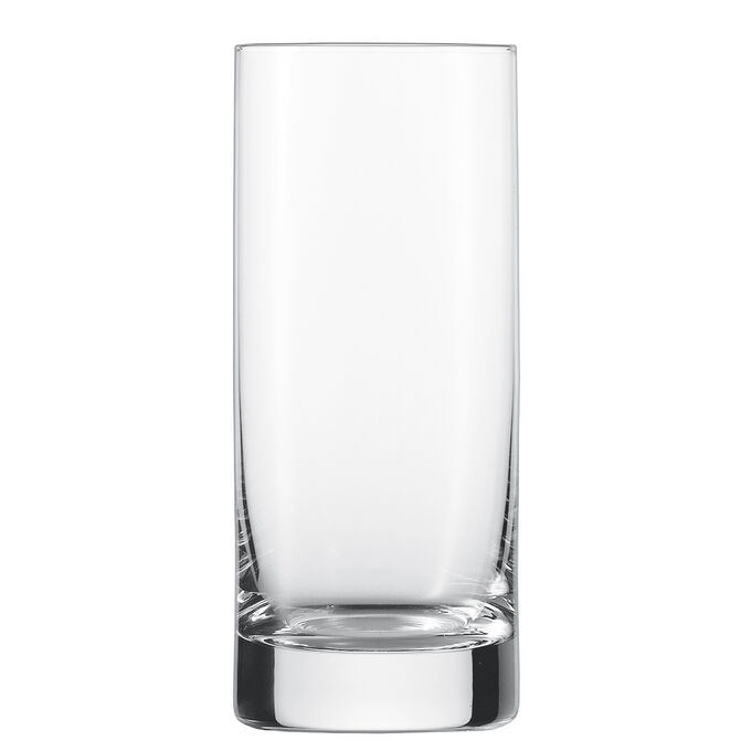 Schott Zwiesel Paris Long Drink Glasses, Set of 6