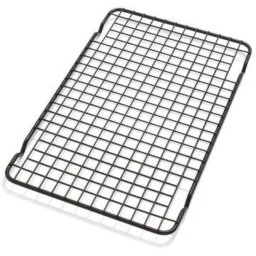 Sur La Table Nonstick Cooling Grid