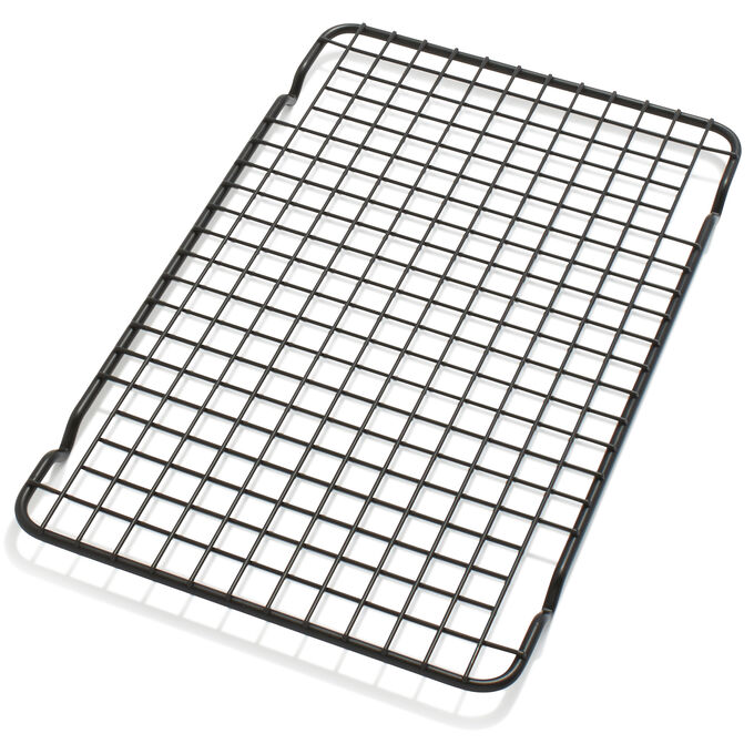 """Nonstick Cooling Grid, 8"""" x 12"""""""