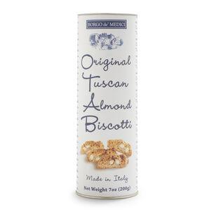 Original Tuscan Almond Biscotti