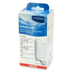 Gaggia Mavea Intenza Water Filter