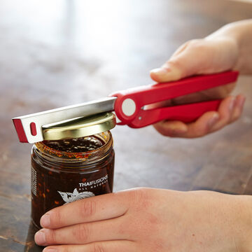 Chef'n Adjustable Jar Opener
