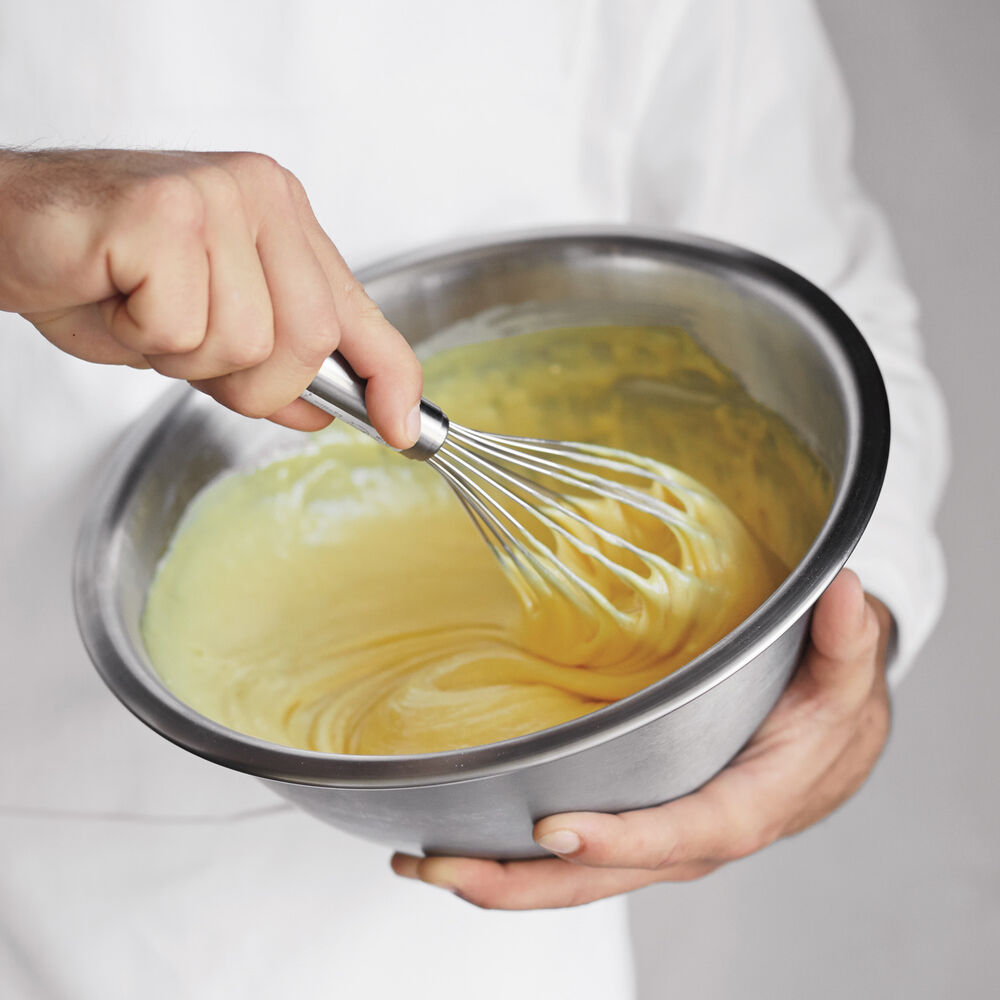 Rösle Egg Whisk