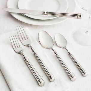 Fortessa Nyssa Flatware Sets