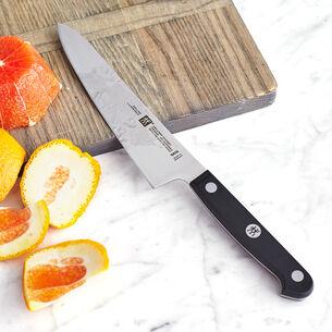 """Zwilling J.A. Henckels Gourmet Prep Knife, 5.5"""""""