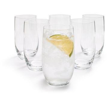 Schott Zwiesel Banquet Highball Glasses