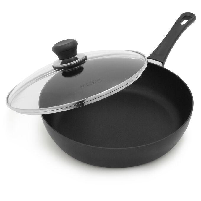 Scanpan Classic Sauté Pan