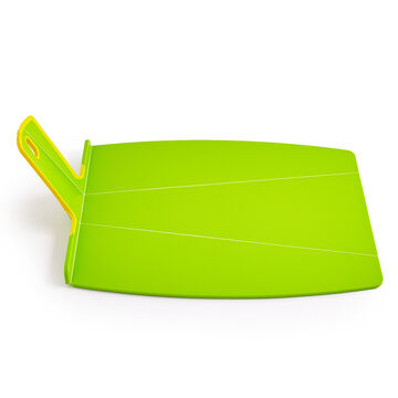 Sur La Table Prep & Pour Cutting Board