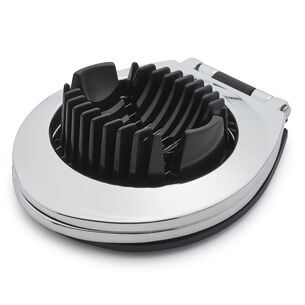 Sur La Table 4-in-1 Egg Slicer