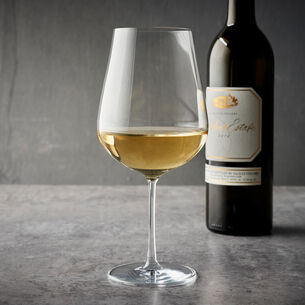 Schott Zwiesel Air Full-Bodied White Wine Glasses