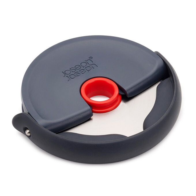 Joseph Joseph Easy-Clean Disc Pizza Wheel
