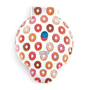 Dash Mini-Donut Maker