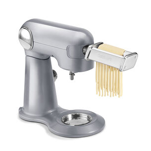Cuisinart Pasta Attachment