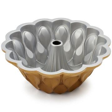 Nordic Ware 70th Anniversary Crown Bundt® Pan