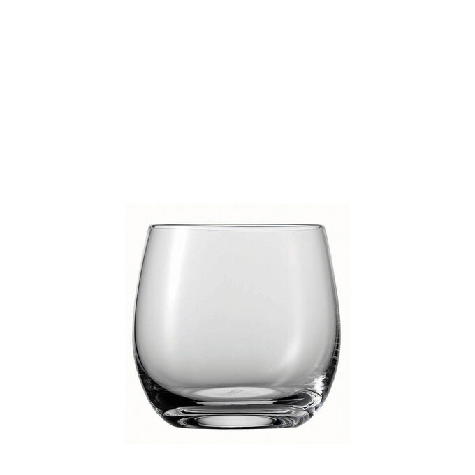 Schott Zwiesel Banquet Old Fashioned Glasses, Set of 6