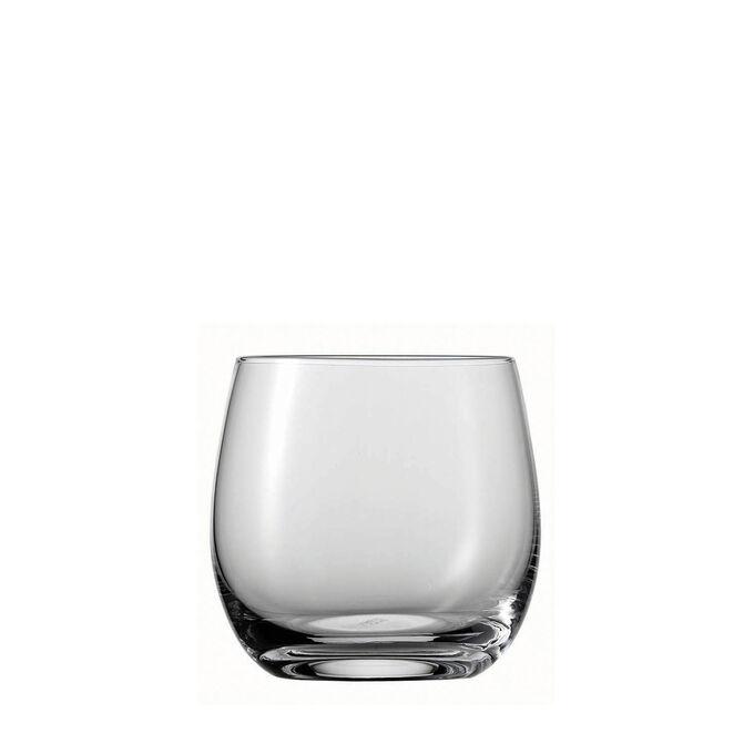 Schott Zwiesel Banquet Old Fashioned Glasses