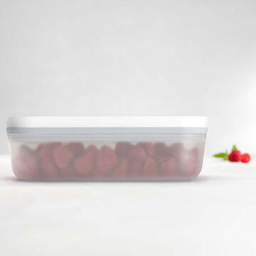 Zwilling Fresh & Save Small Vacuum Lunch Box, Plastic