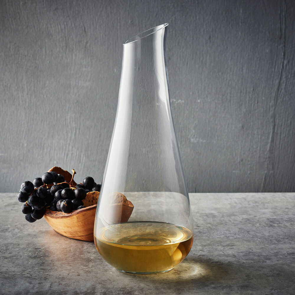 Schott Zwiesel Air White Wine Decanter