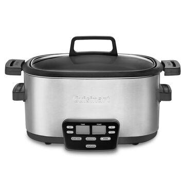 Cuisinart Multicooker