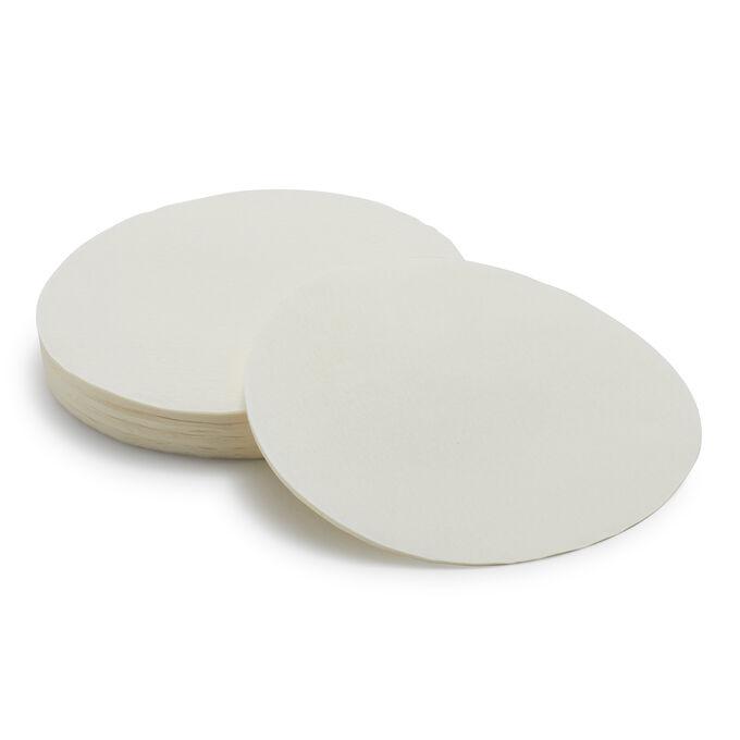 Espro Paper Filters, Set of 100