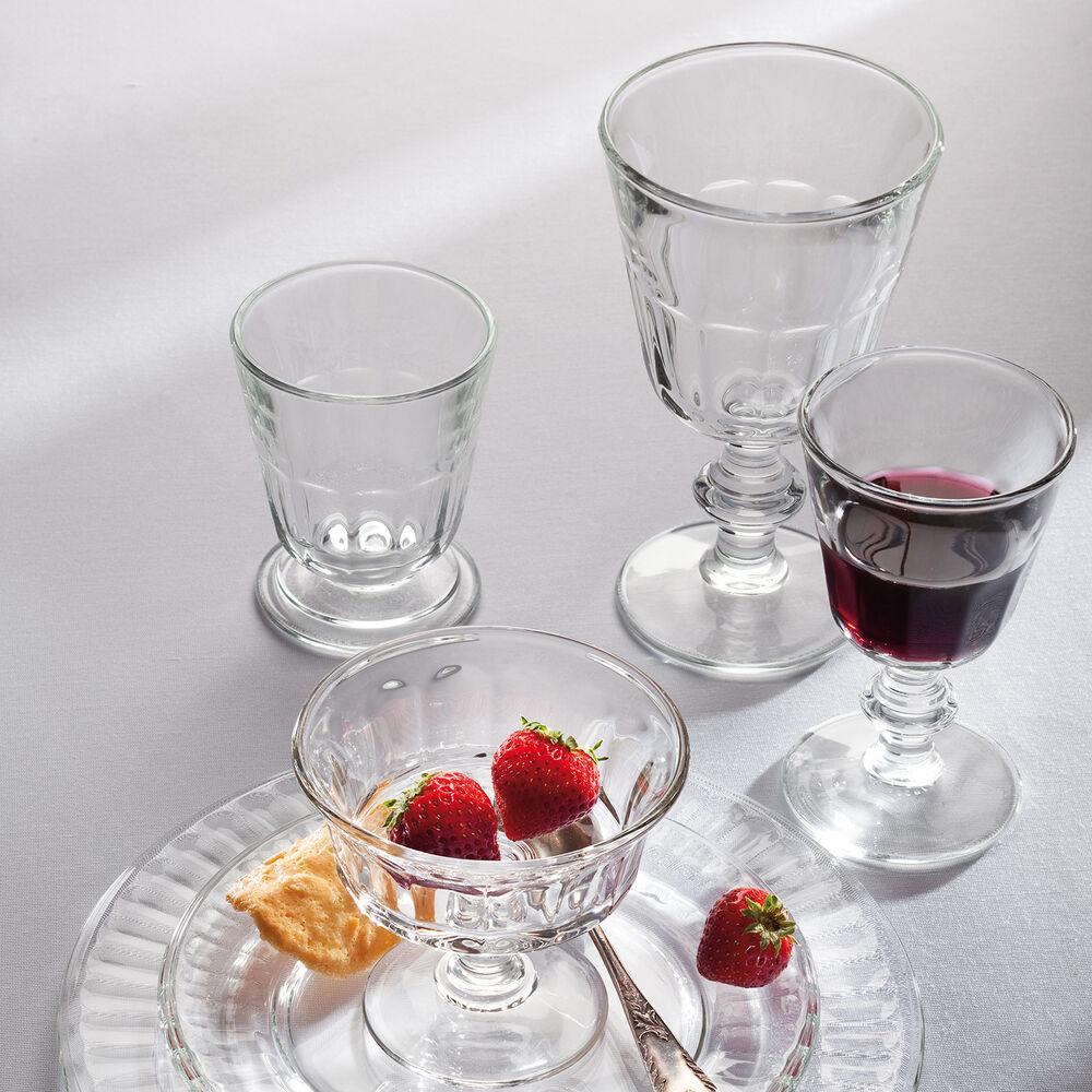 La Rochère Perigord Dessert Bowl, Set of 6