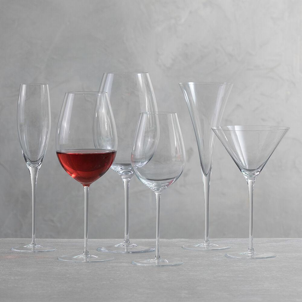 Zwiesel 1872 Enoteca Martini Glass