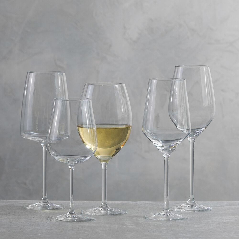 Schott Zwiesel Pure Light-Bodied White Wine Glass