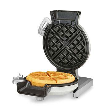 Cuisinart Waffle Vertical Maker
