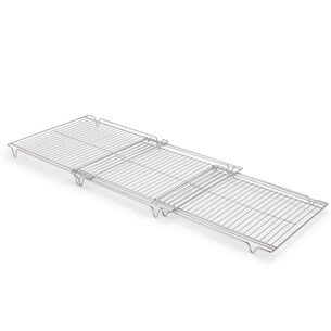 Sur La Table Expandable Cooling Rack