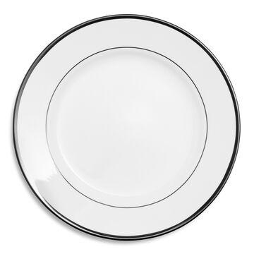 Chez Nous Dinner Plate