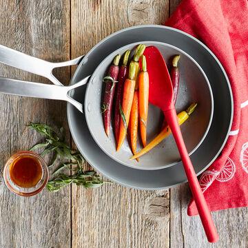 Sur La Table Flex-Core Tasting Spoon