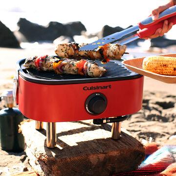 Cuisinart Outdoor Venture Grill