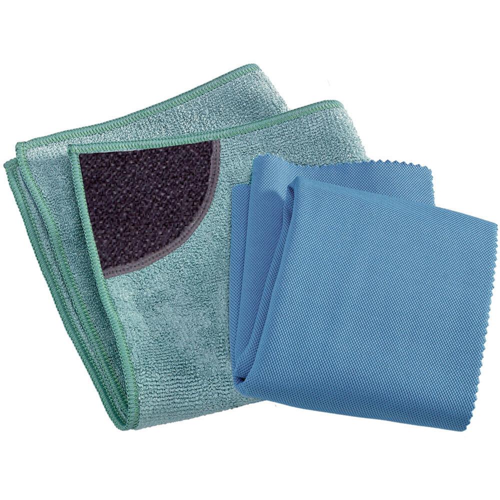 E-Cloth Kitchen Pack, Set of 2
