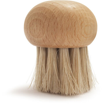 Bürstenhaus Redecker Mushroom Brush