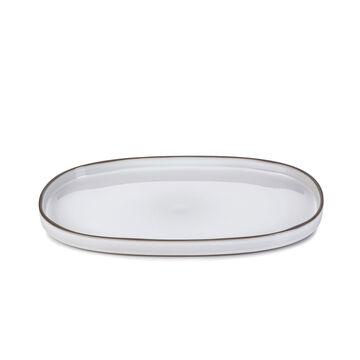 Revol Caractère Service Plates, Set of 4