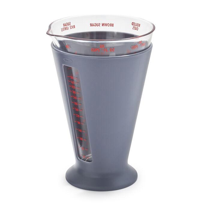 OXO 2-Cup Multi-Measurement Cup