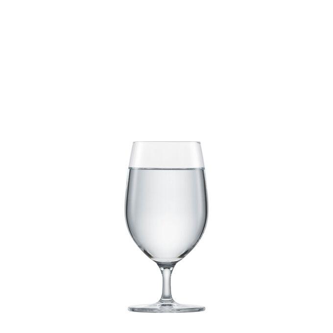 Schott Zwiesel Banquet All Purpose Glasses, Set of 6
