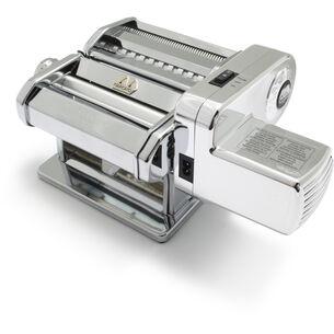 Marcato Pasta Machine with Motor