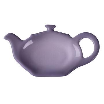 Le Creuset Tea Bag Holder