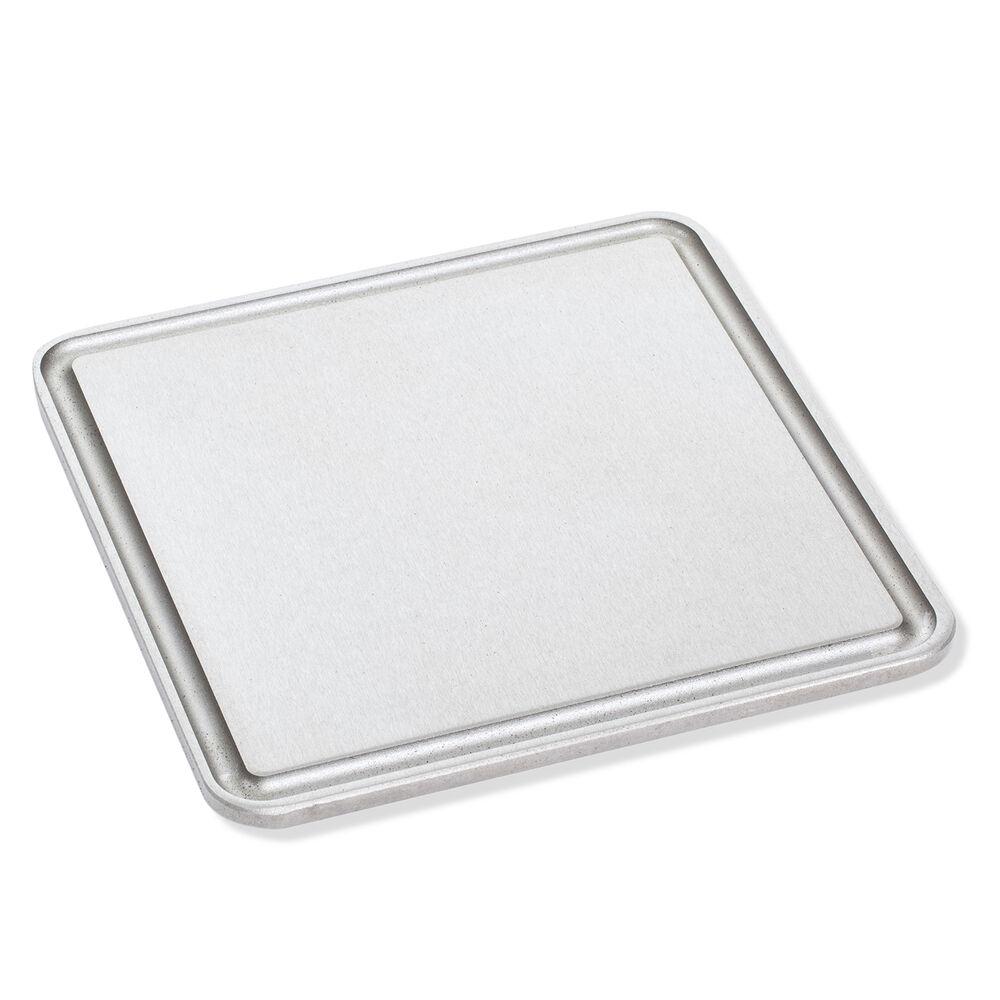 Mini Baking Steel Griddle