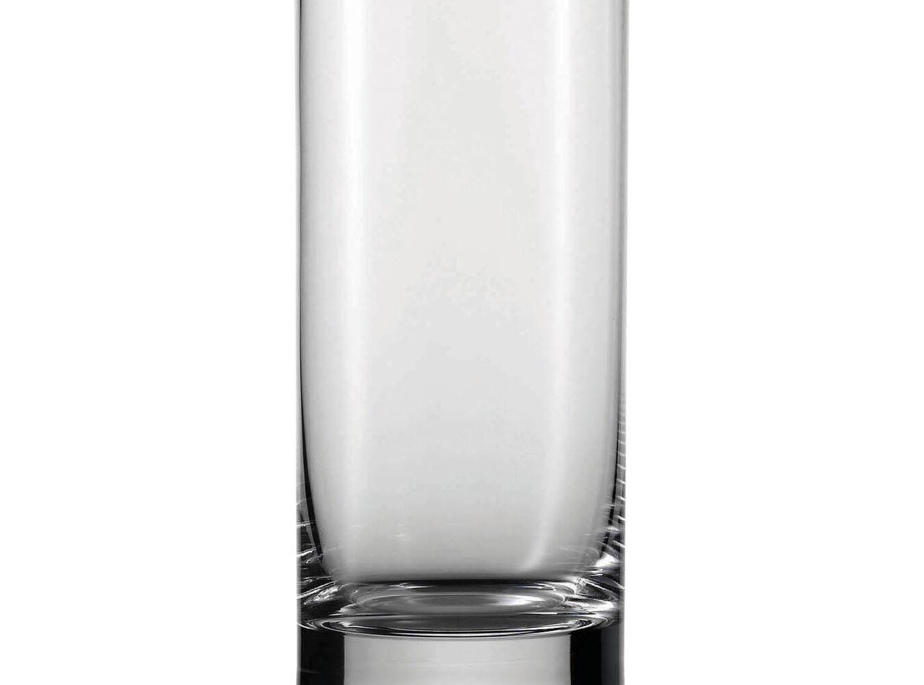 Schott Zwiesel Paris/Iceberg Ice Beverage Glasses, Set of 6 | Sur La Table