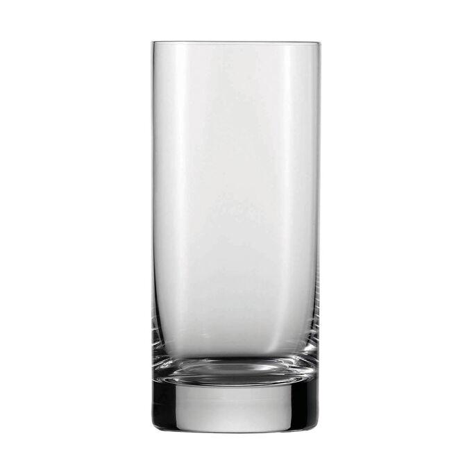 Schott Zwiesel Paris/Iceberg Ice Beverage Glasses, Set of 6