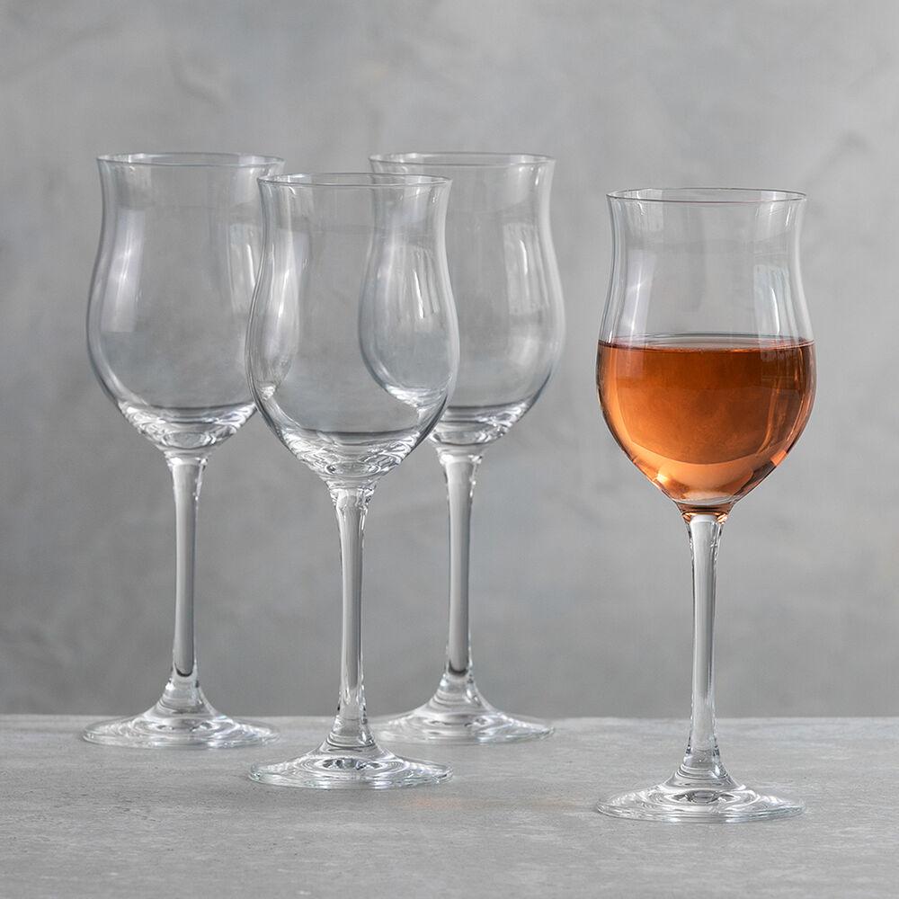 Schott Zwiesel Ultimate Rosé Glasses, Set of 4