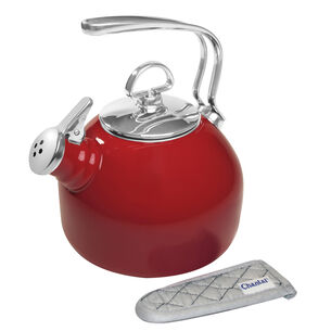 Chantal Classic Teakettle
