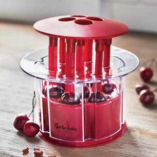 Sur La Table Cherry Pitter