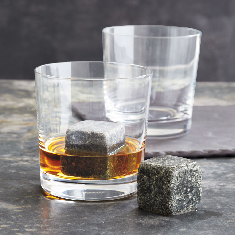 Schott Zwiesel Bar Collection Whiskey Tumbler, 12 oz.